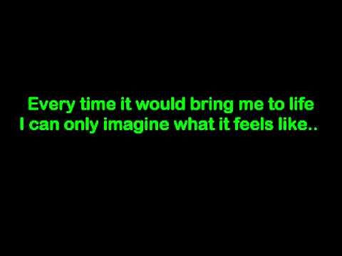Chris Brown ftLil WayneI Can Only Imagine Lyrics on Screen + RingtoneYouTube