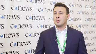 Шмаков Роман, Schneider Electric в России и СНГ