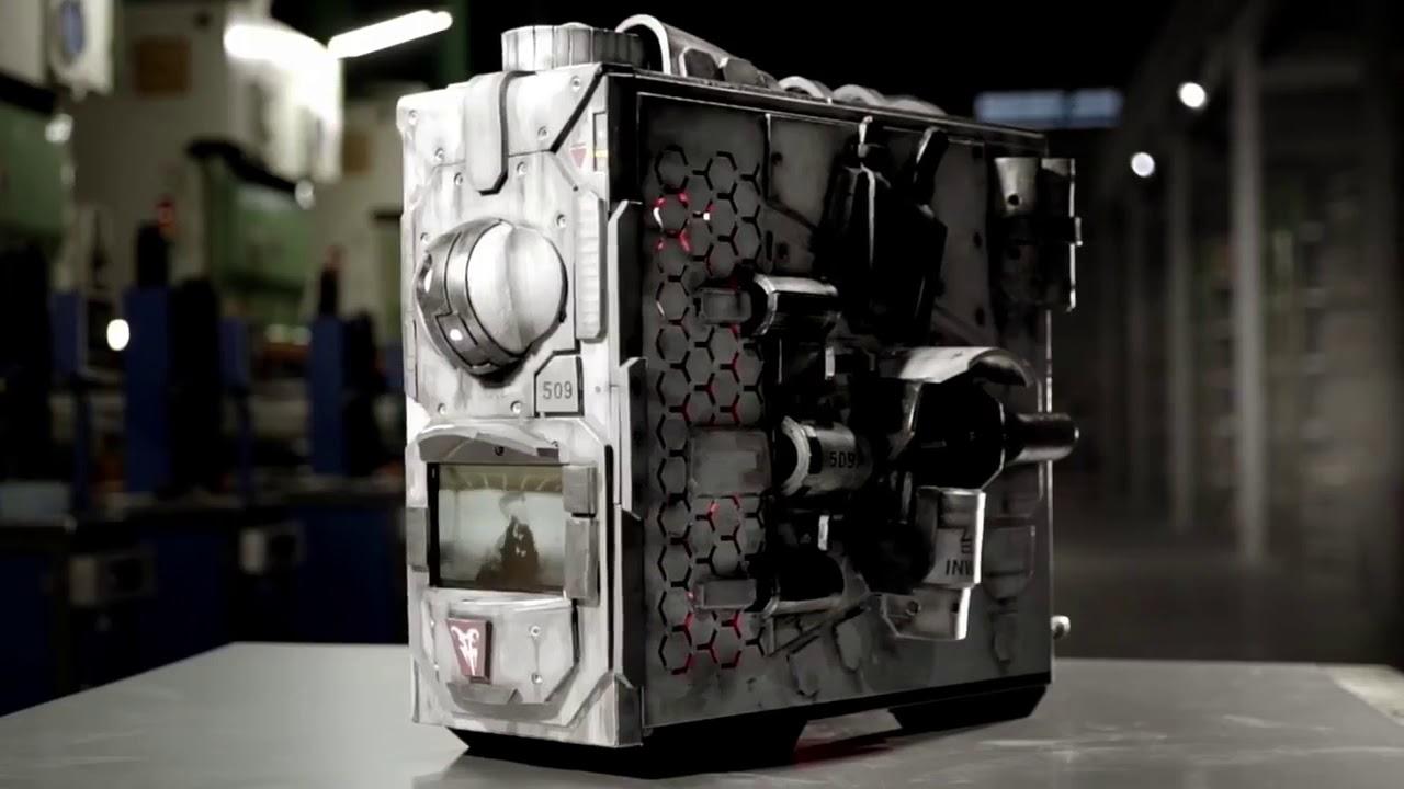 NVIDIA GeForce RTX 2080 (WOW)