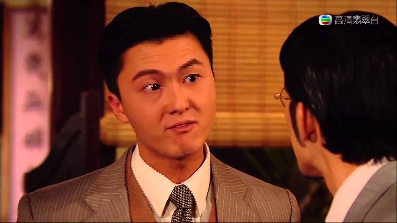 名媛望族 - 第 22 集預告 (TVB) - YouTube