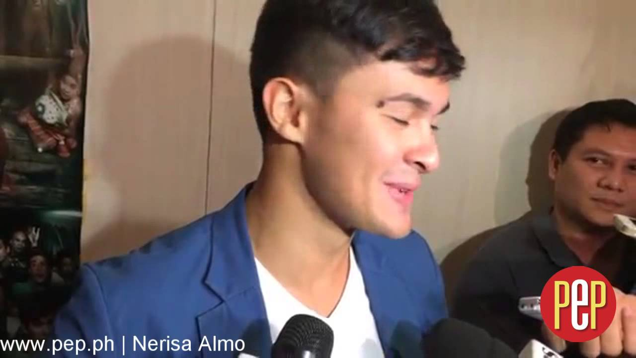 Matteo Guidicelli Reacts To Blind Item About Him And Girlfriend