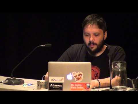 Image from Juegos electromecánicos con Arduino