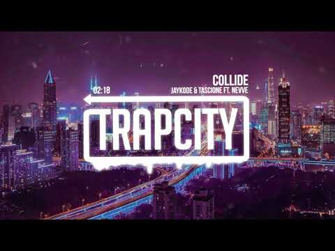 JayKode & Tascione - Collide (ft. Nevve) Mp3