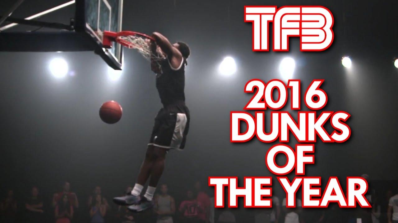 2016-best-dunks-of-the-year-insane-dunks