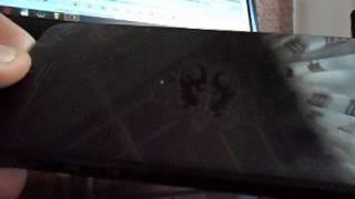iphone висит на шнурке   iphone itunes error(, 2015-04-26T13:40:22.000Z)