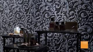 FAP Ceramiche - Mosaici Dark Side (IT)(, 2017-04-14T13:17:35.000Z)