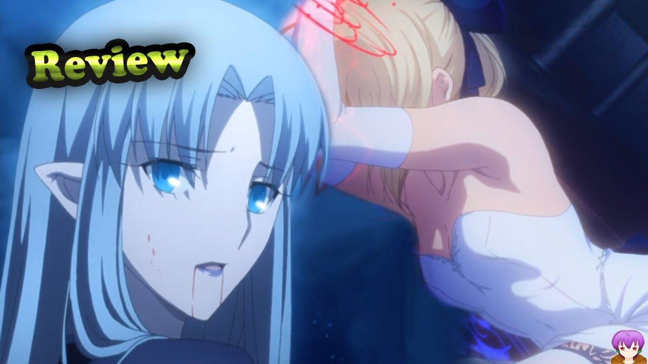 Anime porno forcé