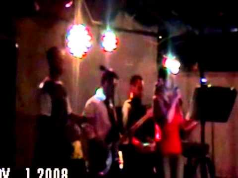 4U BAND LAST TIME PERFORMING 2008 ROCHESTER, MINNESOTA
