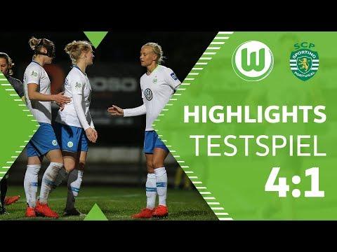 1 Fussball Bundesliga 1 Spieltag