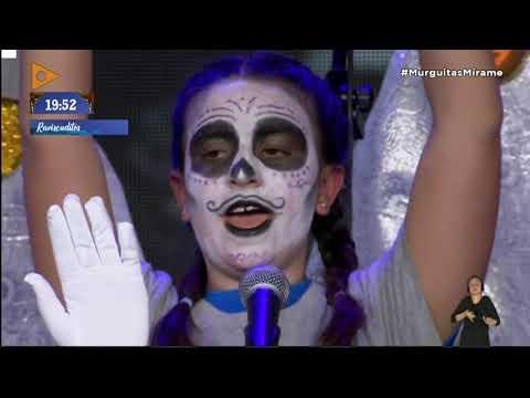 EMBARCACION DE LA VIRGEN DEL CARMEN 2014 - PUERTO DE LA CRUZ from YouTube · Duration:  27 minutes 11 seconds
