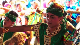 Download Video Jatilan Yogyakarta Kesenian Budaya Indonesia MP3 3GP MP4