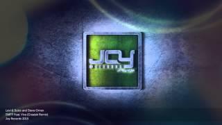 Levi & Schweitzer und Steve Omen feat. Viva - SMFF (Createk Remix) AUF BEATPORT 02.23.15