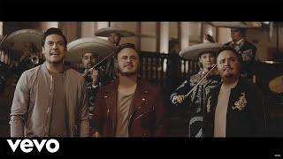 rio roma   todavia no te olvido  video oficial  ft  carlos rivera
