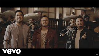 Río Roma - Todavía No Te Olvido ft. Carlos Rivera (Video Oficial)
