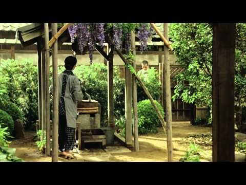 """""""За тех, кого мы любим"""" (реж. Таку Шине, Япония, 2007 г.)"""