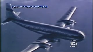 Investigating The 60-Year-Old Mystery Of SF-To-Hawaii Airliner That Disappeared
