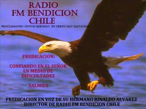 predicacion Salmo 3 Rinaldo Alvarez.wmv