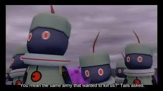 Up Smash Roy using Warp Star below Veteran Norfair? _ Super Smash Brothers Ultimate