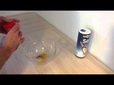 omelette-à-l'oeuf-de-cane-/-omelette-sel-poivre