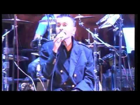 SUN SHINE LIVE SHOW ( HIKKADUWA ) PRINS UDAYAPRIYANTHA 02