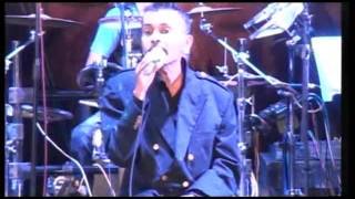SUN SHINE LIVE SHOW ( HIKKADUWA) PRINS UDAYAPRIYANTHA 02