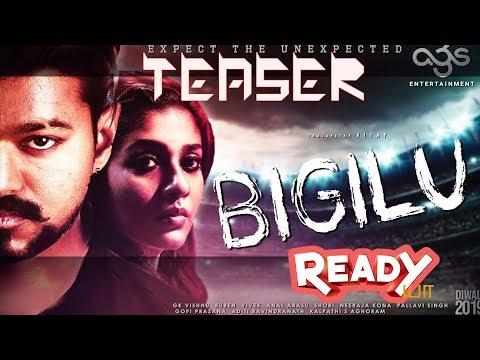 எப்போ-வரும்-teaser-#bigil---verithanam-|-#thalapathy-vijay,-|-a.r-rahman-|-atlee-|-#introll-break