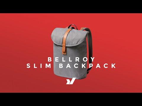 the-bellroy-slim-backpack