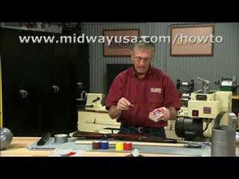 The Miracle of Duct Tape Presented by Larry Potterfield of MidwayUSA