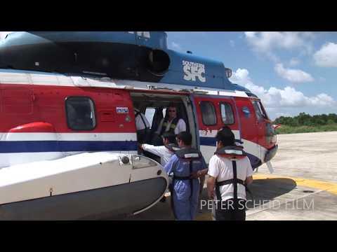 Showreel Vietnam - Film/Video Production, Cameraman, Aerial Drone Pilot Ho Chi Minh City