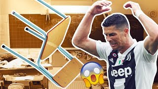 the-day-cristiano-ronaldo-threw-a-chair-in-class-oh-my-goal