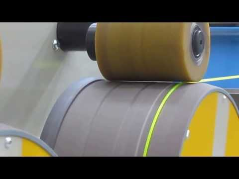 extrusion-line-for-pa-and-pet-wires