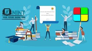 Comment Créer un ID Microsoft pour Microsoft Exam   MS ID   Comment Générer MS ID pour Microsoft Examen