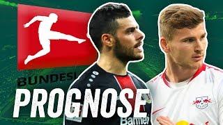 Dezember 2018 Fußball Prognose: Gladbach top, Nürnberg flop? Nur Siege in der Champions League?