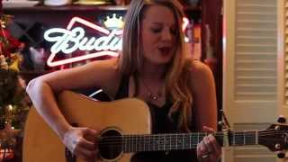 """Samantha Bilinkas - """"Single Ladies"""" by Beyonce (Acoustic Cover)"""