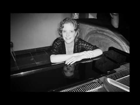 Kathelijn van de Loo, piano - S. Rachmaninov: Études Tableaux op. 33, no. 3