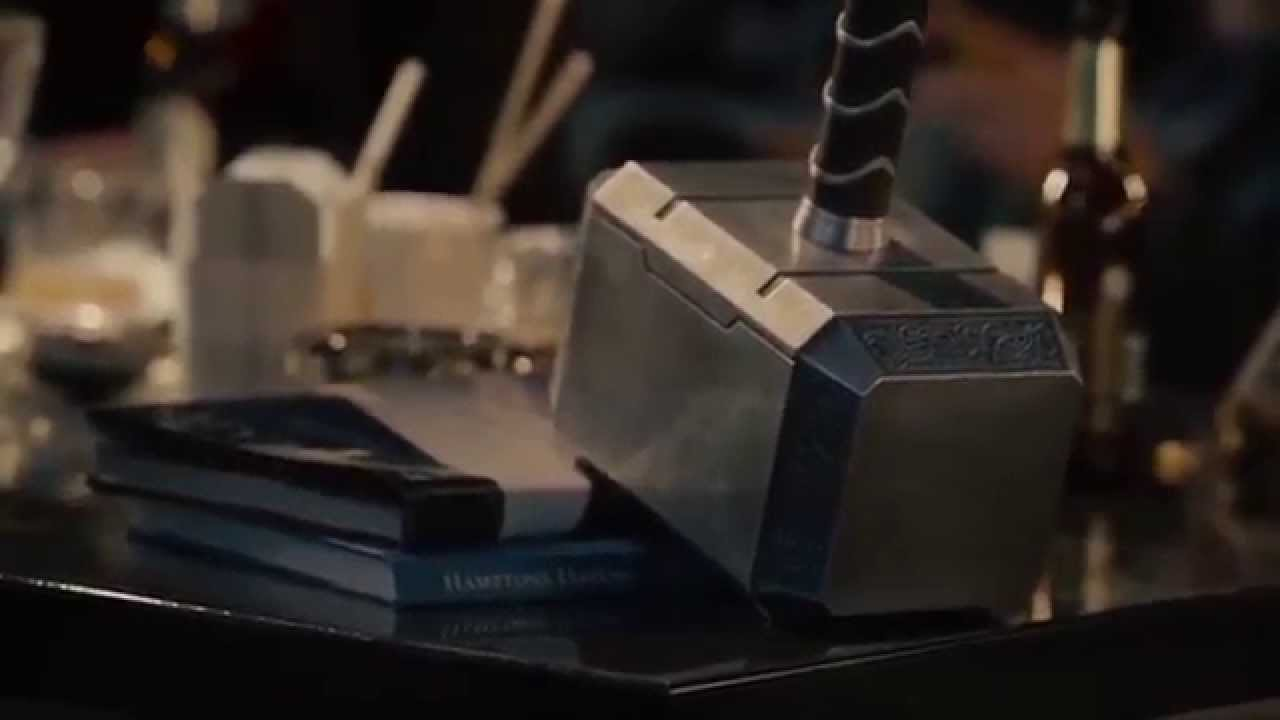 Download Is There Really a Rape Joke in Avengers: Age of Ultron?