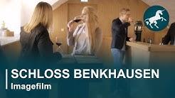 Schloss Benkhausen - Imagefilm