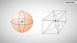 Центр тяжести тела  Условия равновесия тел. Физика 7 класс
