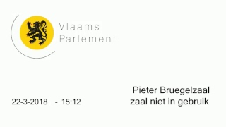 22-03-2018 - middagvergadering (GOG) thumbnail