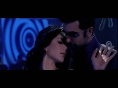 Raajneeti (Song Promo) - Bheegi Si Bhaagi Si  (Ranbir Kapoor & Katrina Kaif)
