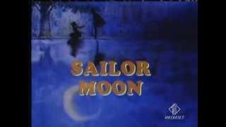 Sailor Moon  1° serie