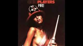 Ohio Players - Together