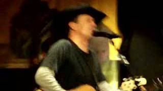 Watch Roger Creager A Pirate Looks At Forty video