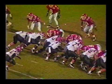 Utah vs San Diego 95.flv