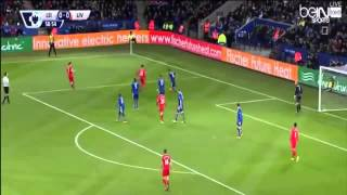 Download Video Leicester City 2-0 Liverpool MP3 3GP MP4
