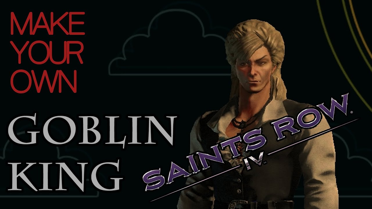 what you missed by not playing saints row iv extra david