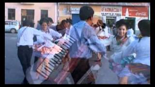 Dulces Recuerdos - MI LINDO KASANI (HUAYNO) - Juan Gil Layme