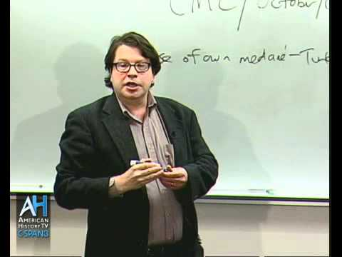 Lectures In History: Nuclear Arms Race