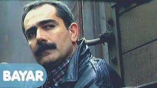 Fatih Kısaparmak - Mor Salkımlı Sokak - Video Klip