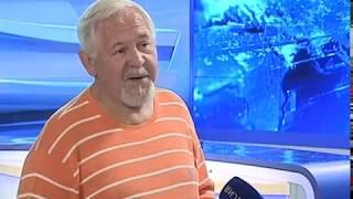 «Вести» начинают цикл репортажей к 60-летию Ярославского телевидения